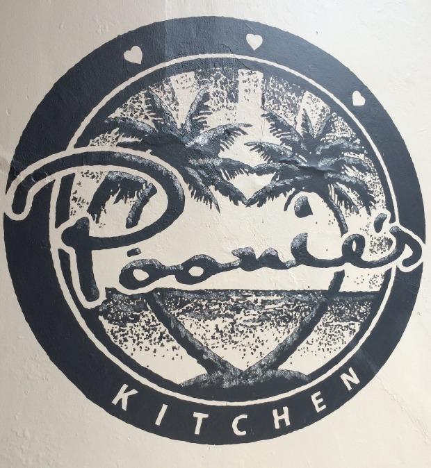 Poonie's Kitchen